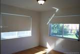5500 7th Ave - Photo 27