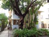 1325 Meridian Ave - Photo 2