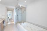 3801 Collins Ave - Photo 13