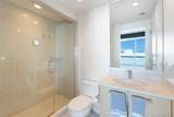 3801 Collins Ave - Photo 19