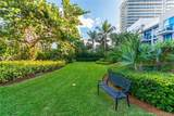 3801 Collins Ave - Photo 28