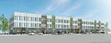 1695 110th Ave - Photo 4