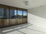 19355 Turnberry Way - Photo 19