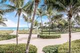 10175 Collins Ave - Photo 43