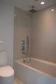 1133 102nd St - Photo 15