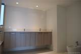 1133 102nd St - Photo 19
