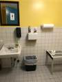 1455 183rd St - Photo 25