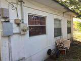 730 17th Ave - Photo 13