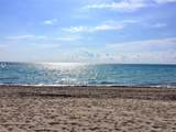 2080 Ocean Drive - Photo 24