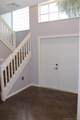 351 212th St - Photo 11