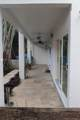 351 212th St - Photo 29