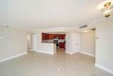6767 Collins Ave - Photo 10