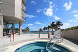 6767 Collins Ave - Photo 4