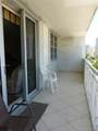 5825 Collins Ave - Photo 17