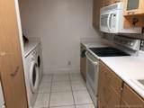 3907 Pinewood Ln - Photo 6