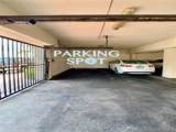 7801 Abbott Ave - Photo 24