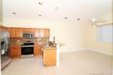 6503 Flamingo Way - Photo 11