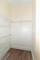6503 Flamingo Way - Photo 21