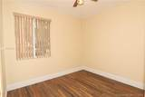 6503 Flamingo Way - Photo 23