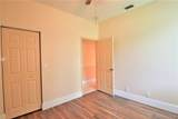 6503 Flamingo Way - Photo 24