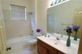 6503 Flamingo Way - Photo 25