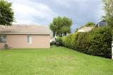 6503 Flamingo Way - Photo 29
