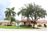 6503 Flamingo Way - Photo 40