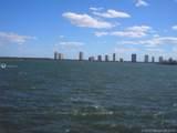 401 Lake Shore - Photo 25