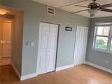 50 Menores Ave - Photo 25