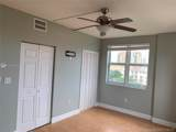 50 Menores Ave - Photo 26