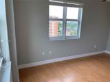 50 Menores Ave - Photo 29