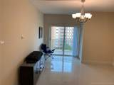 50 Menores Ave - Photo 39