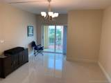 50 Menores Ave - Photo 40