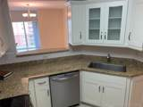 50 Menores Ave - Photo 46