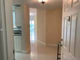 50 Menores Ave - Photo 49