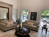 50 Menores Ave - Photo 51