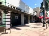 431 Washington Ave - Photo 11