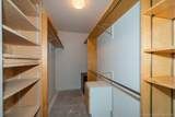 10205 Collins Ave - Photo 10