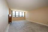10205 Collins Ave - Photo 8