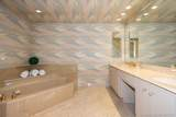 10205 Collins Ave - Photo 9
