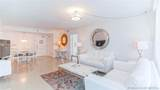5225 Collins Ave - Photo 9