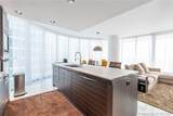 200 Biscayne Boulevard Way - Photo 11