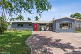 6851 1st Ct - Photo 1