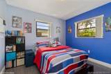 6851 1st Ct - Photo 8