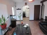 7400 Harding Ave - Photo 5