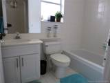 3062 Marion Ave - Photo 39