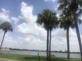 15575 Miami Lakeway N - Photo 20