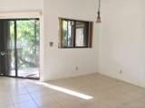 15575 Miami Lakeway N - Photo 23