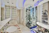 9705 Collins Ave - Photo 42
