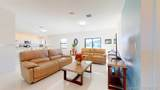 18972 136th Ave - Photo 10